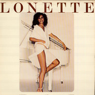 Lonette McKee - Words And Music