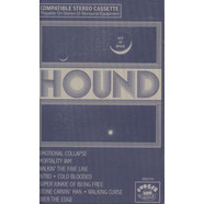 Hound - Out Of Space