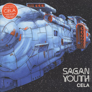Sagan Youth - Cela