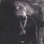 Big Sean - Dark Sky Paradise Deluxe Version