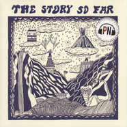 Story So Far, The - The Story So Far