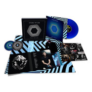 Paul Weller - Saturns Pattern Deluxe Edition