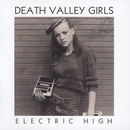 Death Valley Girls - Electric High