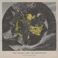 Valley And The Mountain, The - Outer Reaches