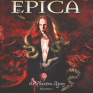 Epica - The Phantom Agony Expanded Edition