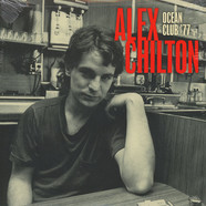 Alex Chilton - Live At The Ocean Club '77