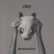 Cro - MTV Unplugged Premium Edition
