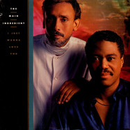 Main Ingredient, The - I Just Wanna Love You