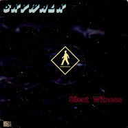 Skywalk - Silent Witness