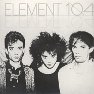 Element 104 - East Side Of Heaven