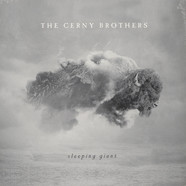 Cerny Brothers - Sleeping Giant