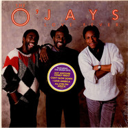 O'Jays, The - Love Fever