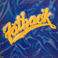 Fatback Band, The - 14 Karat
