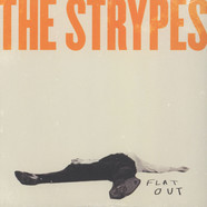 Strypes, The - Flat Out