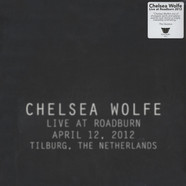 Chelsea Wolfe - Live At Roadburn