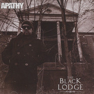 Apathy - The Black Lodge