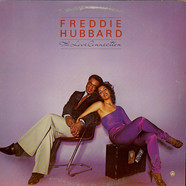 Freddie Hubbard - The Love Connection