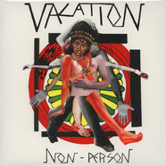 Vacation - Non-Person
