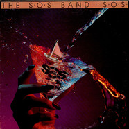 S.O.S. Band, The - S.O.S.