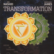 Ilyas Nashid & Quintessence James - Transformation Part 1: Ego