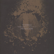 Whorls - Petrichor