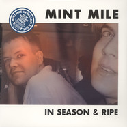 Mint Mile - In Season & Ripe
