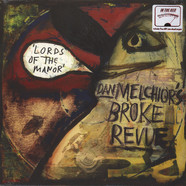 Dan Melchior's Broke Revue - Lords Of The Manor