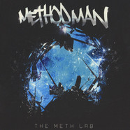 Method Man - Meth Lab