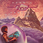 Herbie Hancock - Thrust