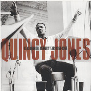 Quincy Jones - Gems From The Mercury Years 1959-1962