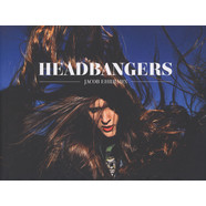 Jacob Ehrbahn - Headbangers