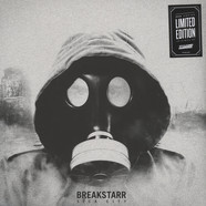 Breakstarr - Sick City