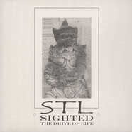 STL - Sighted (The Drive Of Life)