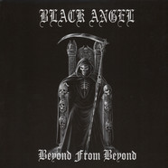 Black Angel - Beyond From Beyond