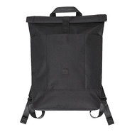 Ucon Acrobatics - Ringo Backpack (Stealth Series)