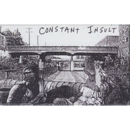 Constant Insult - Constant Insult