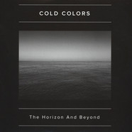Cold Colors - The Horizon And Beyond