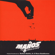 Robert Smith Jr. & Russ Huddleston - OST Manos - The Hands Of Fate