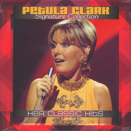 Petula Clark - Signature Collection: Her Classic Hits