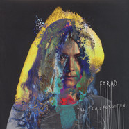 Farao - Till It's All Forgotten