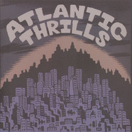 Atlantic Thrills - Bed Bugs