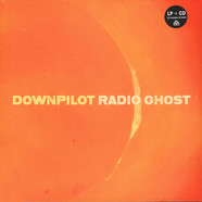 Downpilot - Radio Ghost