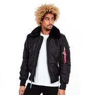Alpha Industries - Injector III