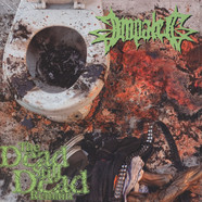 Impaled - Dead Still Dead Remain