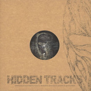 DJ Hidden - Directive Album Sampler #2
