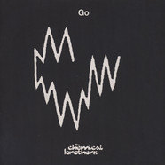 Chemical Brothers - Go Feat. Q-Tip