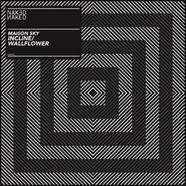 Maison Sky - Incline / Wallflower