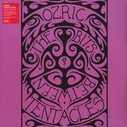 Ozric Tentacles - Bits Between The Bits