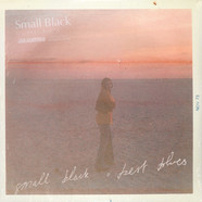 Small Black - Best Blues Black Vinyl Edition