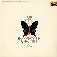 Bee Gees - Rare, Precious & Beautiful Vol. 3